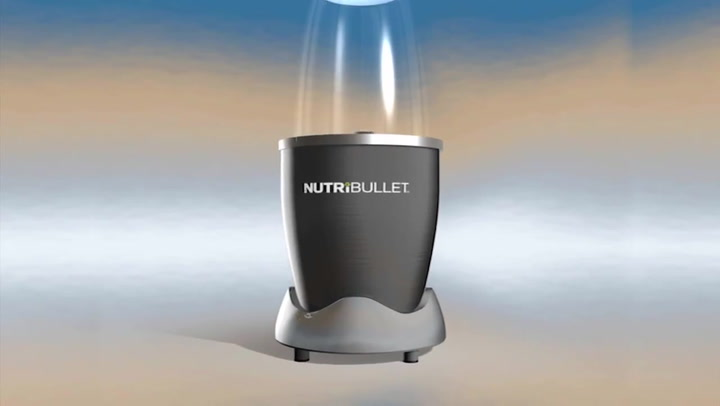 Preview image of How it Works - NutriBullet PRO.mp4 video