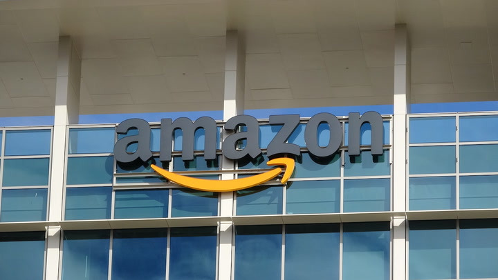 Amazon Looks to Hire Blockchain Staffers With DeFi Experience