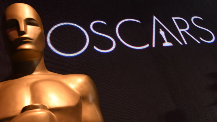 Our predictions for the Oscars 2019