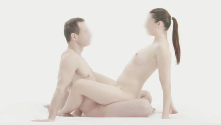 Fræk inspiration: Her er de bedste sexstillinger