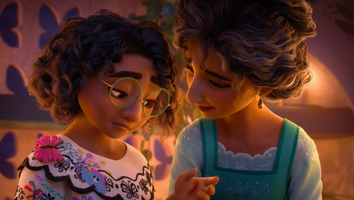 'Encanto' Trailer 2