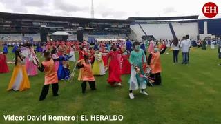 Honduras conmemora el Día Nacional de la Biblia