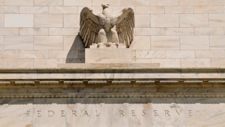 Bitcoin Remains Relatively Resilient Post-Fed as Fiat Currencies Drop Against Dollar