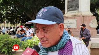 Capitalinos describen a la mujer hondureña