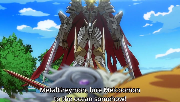 Digimon Rearise Gankoomon Anime Wallpapers Keramon was useful for this test because all its evolutions jesmon to hackmon would have the same distinction in the first cyber sleuth, but that. digimon rearise gankoomon anime