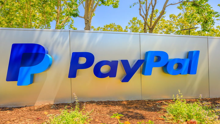 PayPal Confirms Purchase of Crypto Security Firm Curv