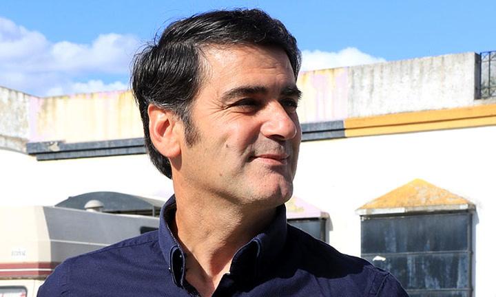 Jesulín de Ubrique anuncia su regreso a los ruedos con un divertido vídeo al estilo \'Rocky Balboa\'