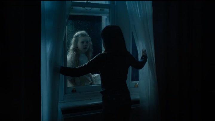 'Martyrs Lane' Trailer