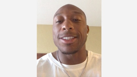 Chris Harris Jr. Is Enjoying The Top