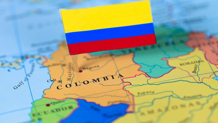 Colombian Government Implementing New Anti-Money Laundering Laws With Local Crypto Exchanges