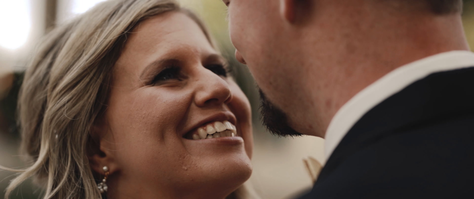 Paige + Brendon | Cincinnati, Ohio | The Transept