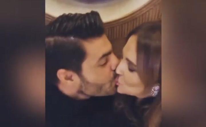 Tres años de amor para Paula Echevarría y Miguel Torres