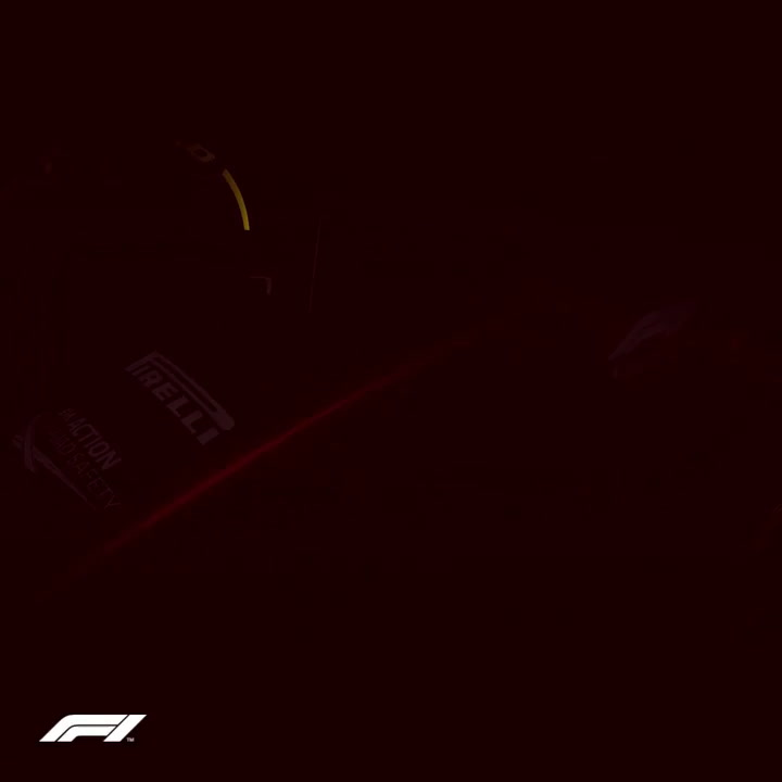 Oficial: El cambio radical de los F1 de 2021