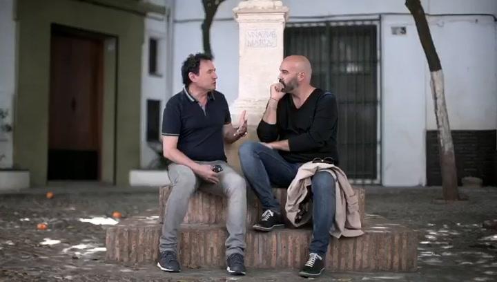 Se estrena 'Un crit valent', un documental homenaje a la afición del Barça