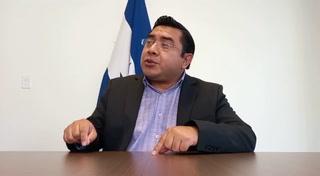 Hondureños viajarán a trabajar a España