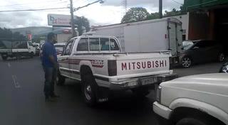 Importadores aseguran que hay suficiente combustible en Honduras
