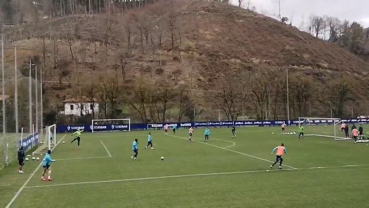 El partido entre el Celta y el Eibar vale el doble