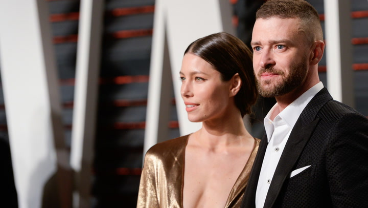 Justin Timberlake and Jessica Biel Buy Buy Buy $20M Manhattan Penthouse