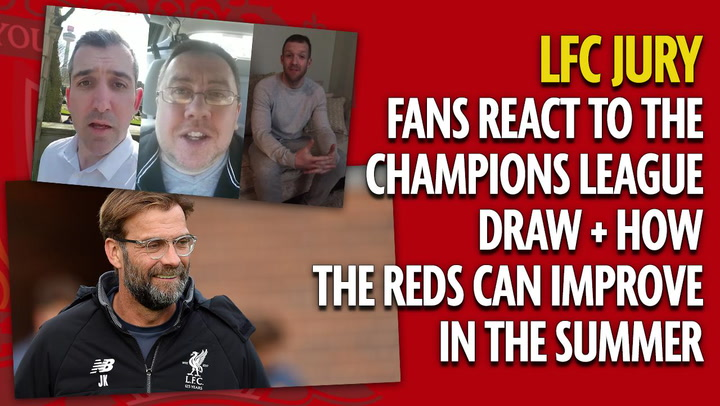 The romanticism that once surrounded Jurgen Klopps