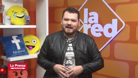 Tendencias, resumen del 13-8-2018. ''Megalodón'' arrasa con taquilla en EEUU.
