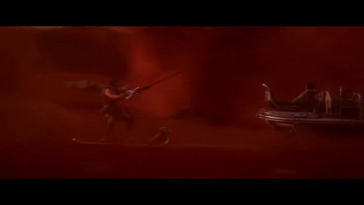 Gears 5 - Tráiler lanzamiento - The Chain