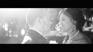 Ashleen + Clinton | Cape Town, South Africa | Hoogeind Manor