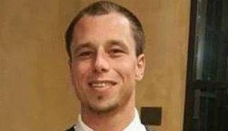 Las Vegas shooting victim: Austin Davis, Colton, California