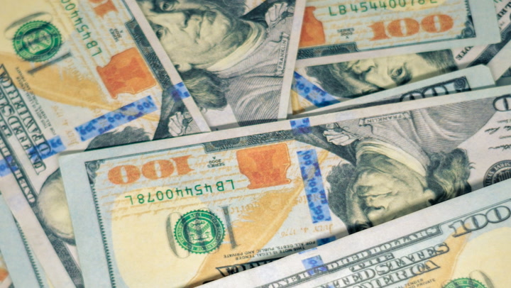 Signature Bank Taps Tether Rival TrueUSD for Payments Platform