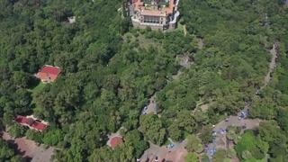 Bosque mexicano gana título a mejor parque del mundo