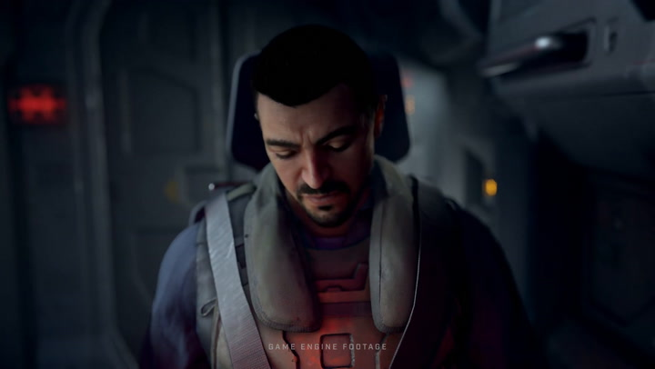 Halo Infinite - Tráiler E3 2019
