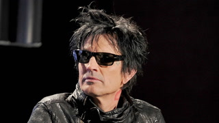 See Inside Rock God Tommy Lee's $6M Home for Sale in Calabasas, CA