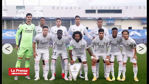 Deportes: Selección de Honduras jugará amistoso frente a Guatemala