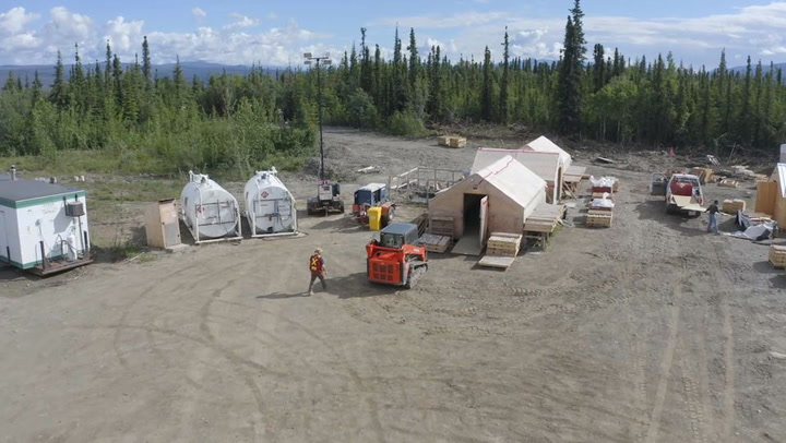 Banyan Gold: Building a Reputable Exploration Company