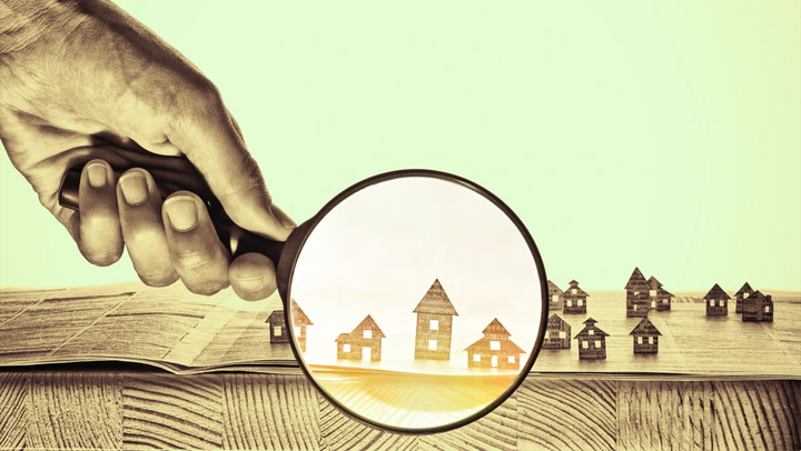 Does Your Property Pass the Test? 4 Crucial Questions for Home Buyers