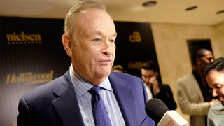 Bill O'Reilly: Here's all you need to know about the health care debate