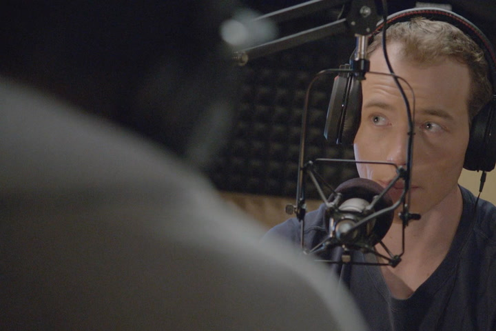 Shows: The Hustle: Guest Talent: DJ Skee Ep.04