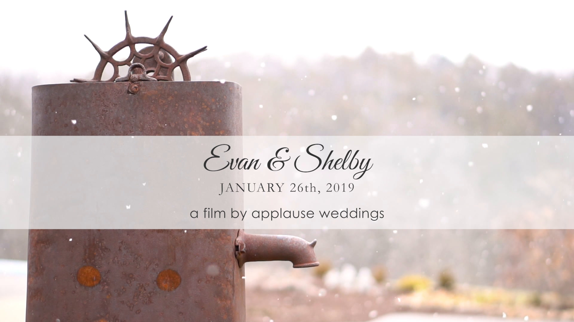 Evan  + Shelby | Pacific, Missouri | Haue Valley Weddings And Events