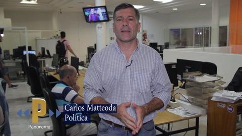 ¿Habrá humo blanco entre Macri y los gobernadores?