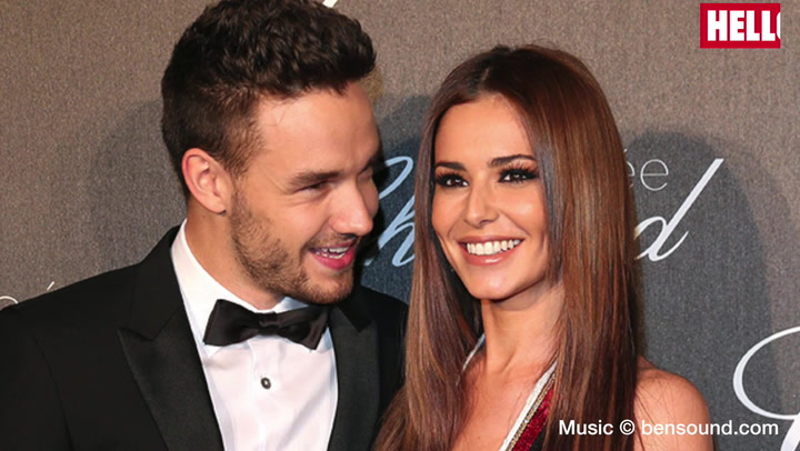 Cheryl\'s Best Red Carpet Looks