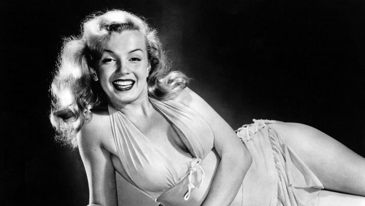 Marilyn Monroe Lived--and Died--in This $6.9M Brentwood Home