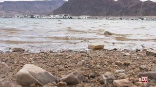 Memorial Day Safety at Lake Mead – VIDEO