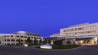 NorthShore Orthopaedic & Spine Institute: Dr. Jason Koh