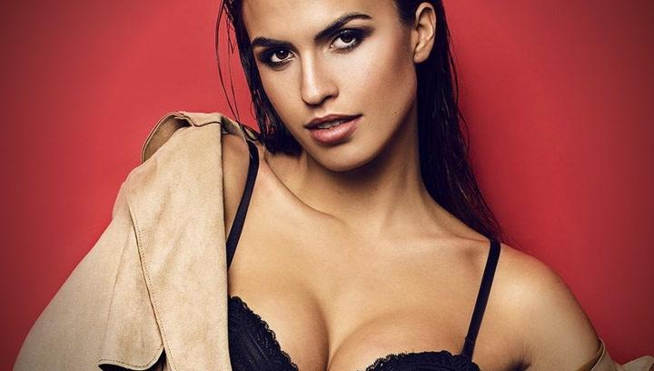 Sofía Suescun: Sus posados más 'hot'