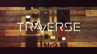 TRAVERSE (Teaser)