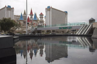Nevada casino closures impact 206K workers, AGA finds – VIDEO