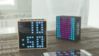 Timebox Smart Wireless Speaker