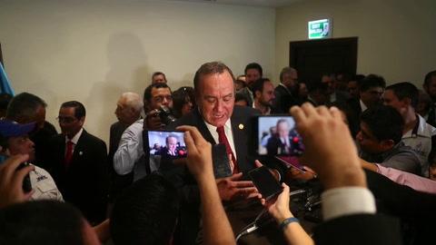 Guatemala cierra el telón de la campaña electoral con el fantasma clientelar