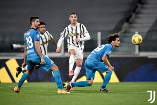 ¡Imparable! Cristiano Ronaldo marca por tercer juego al hilo y consigue su gol número 20 en la temporada