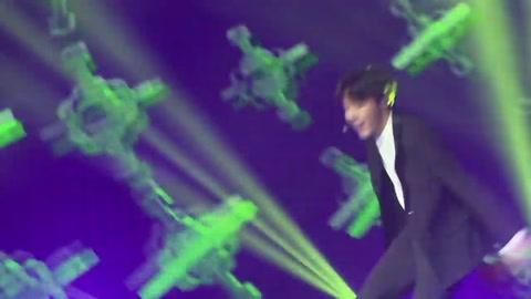 El coronavirus se extiende en Corea del Sur y estrellas del K-pop BTS anulan conciertos