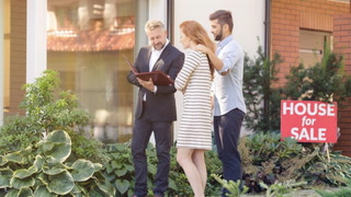 The Key Questions Buyers Need to Ask a Real Estate Agent